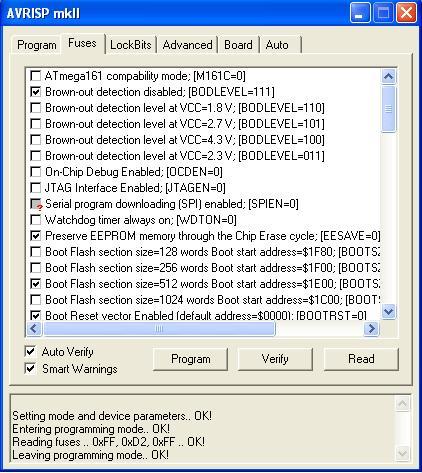 fuses_epi_osd_bootloader